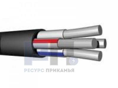 АВВГ-660