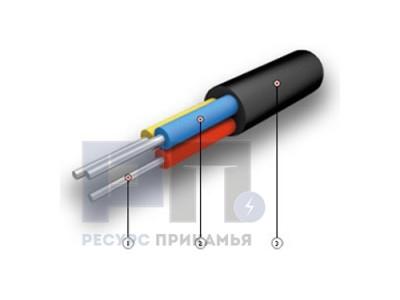 АВВГНГ-П-660