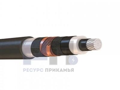 АПвВнг(В)-LS, 35 кВ