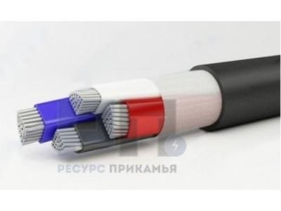 АВВГ-ХЛ-660
