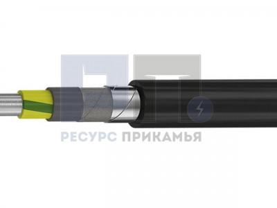 АПвБШвнг(А)-LS 1х400-1кВ