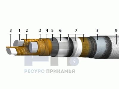 АСБ-6