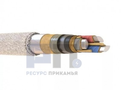 АСБ2Л-6