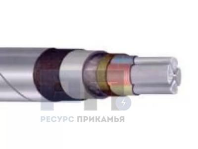 АСБ2ЛГ-10