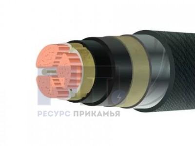 СБ2ЛШВ-10
